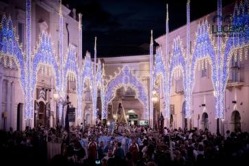 processione_santa_maria_patrona_lucera_2015_9