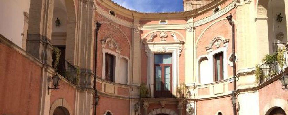 cropped-museo-diocesano-di-lucera-tripsdvisor.jpg