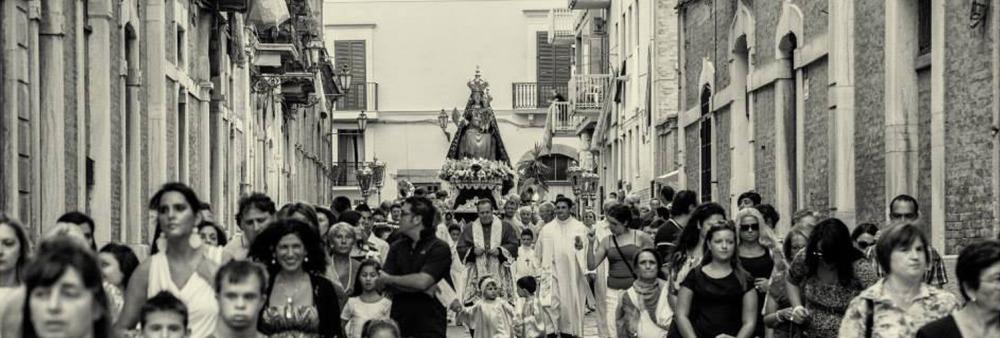 Santa Maria della Vittoria.jpg